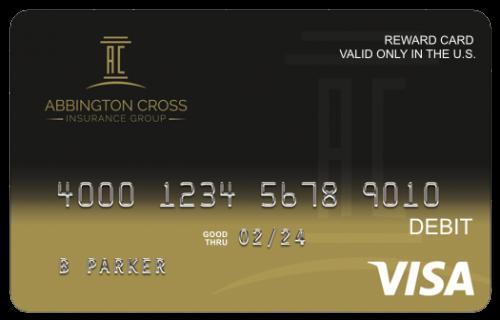 Abbington Cross_Card Mockup 4_V4