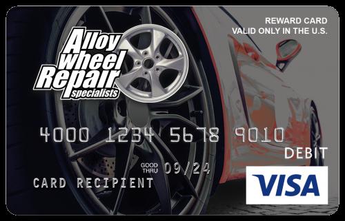 Alloy_Wheels_Card_2018_Q2
