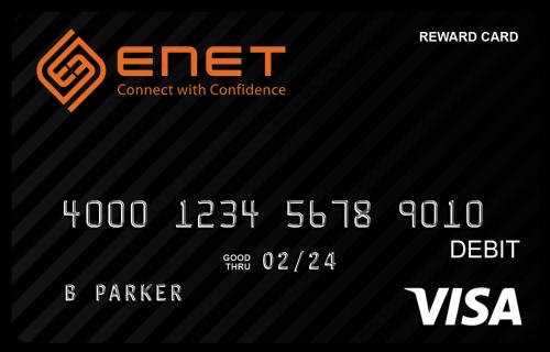 enet card #2 (1)