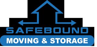 safebound-moving-storage