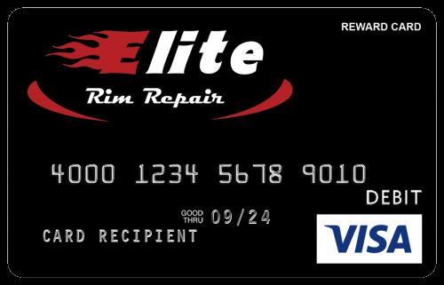 Elite_Rim_Repair_Card_2018_Q3