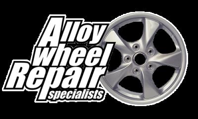 Logo-Alloy